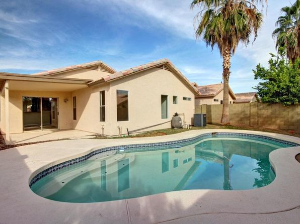 3 bed 2 bath Single Family at 9017 W Holly St Phoenix, AZ, 85037 is for sale at 190k - 1 of 15