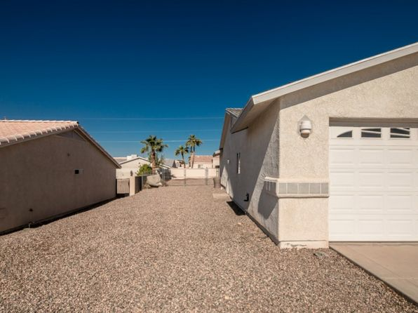 3 bed 2 bath Single Family at 3285 Jamaica Blvd S Lake Havasu City, AZ, 86406 is for sale at 225k - 1 of 30