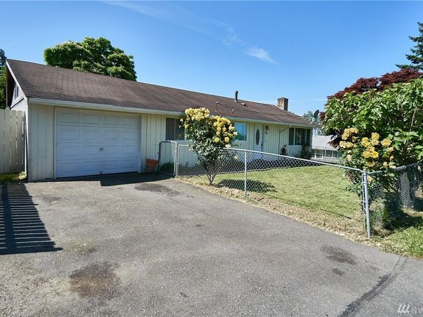 3 bed 2 bath Single Family at 2115 S 248th St Kent, WA, 98032 is for sale at 300k - 1 of 18