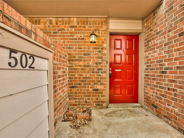 1 bed 2 bath Condo at 18240 Midway Rd Dallas, TX, 75287 is for sale at 149k - 1 of 32