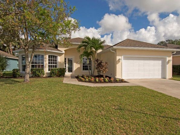 3 bed 2 bath Single Family at 5095 E 1st Sq SW Vero Beach, FL, 32968 is for sale at 249k - 1 of 35