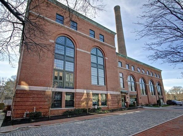 1 bed 1 bath Condo at 1241-1255 Adams St Boston, MA, 02124 is for sale at 549k - 1 of 19