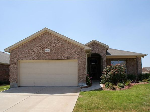 4 bed 2 bath Single Family at 10129 Los Barros Trl Fort Worth, TX, 76177 is for sale at 260k - 1 of 26
