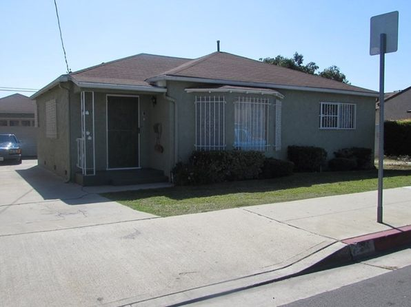 3 bed 2 bath Single Family at 1540 W Civic Center Dr Santa Ana, CA, 92703 is for sale at 600k - 1 of 27