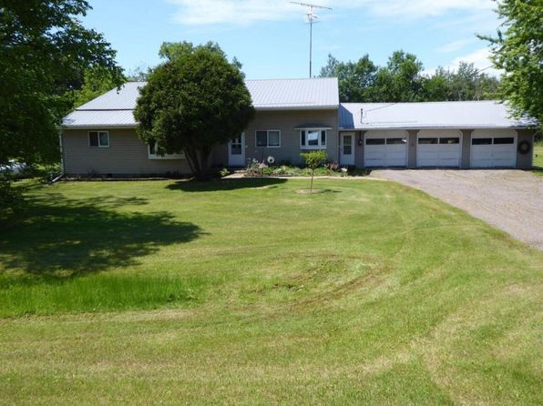 4 bed 2 bath Single Family at 24493 Quest Rd Pierz, MN, 56364 is for sale at 100k - 1 of 24