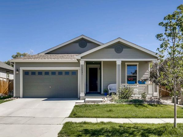 3 bed 2 bath Single Family at 14881 W 70th Ave Arvada, CO, 80007 is for sale at 399k - 1 of 11