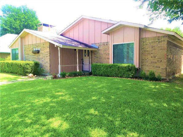 3 bed 2 bath Single Family at 19032 Bilbrook Ln Dallas, TX, 75287 is for sale at 205k - 1 of 12