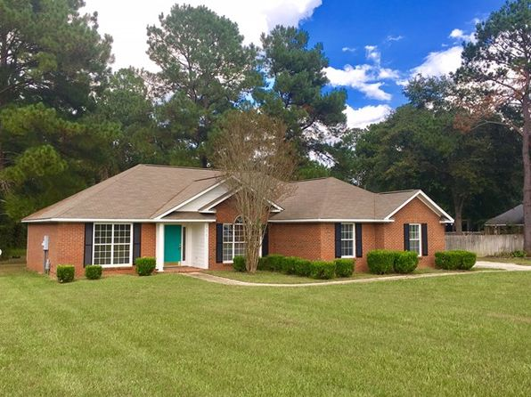 3 bed 2 bath Single Family at 125 Medley Dr Leesburg, GA, 31763 is for sale at 150k - 1 of 15