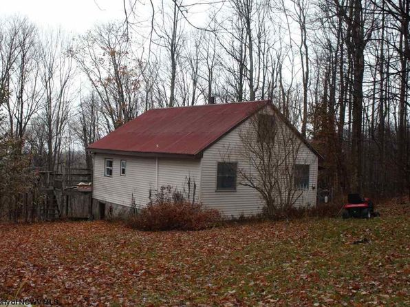 2 bed 1 bath Single Family at 4485 Point Mountain Rd Webster Springs, WV, 26288 is for sale at 39k - 1 of 12