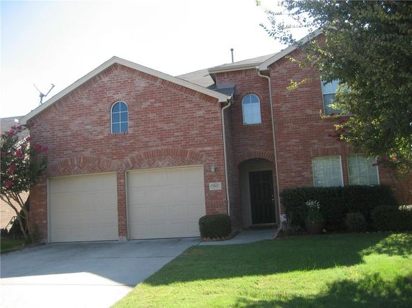 4 bed 3 bath Single Family at 3913 Plymouth Dr Mc Kinney, TX, 75070 is for sale at 275k - 1 of 16