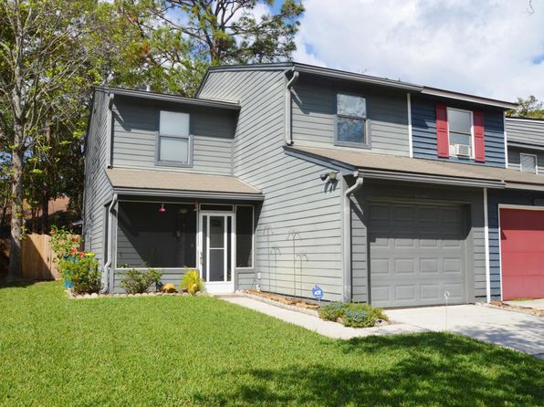 3 bed 3 bath Townhouse at 11660 Tanager Dr Jacksonville, FL, 32225 is for sale at 135k - 1 of 45
