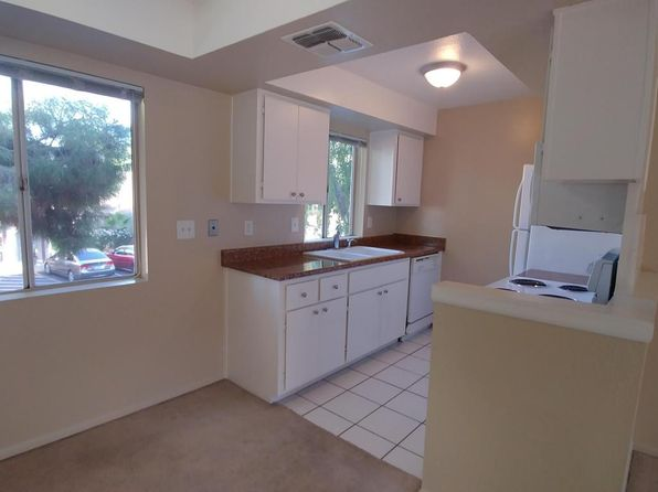1 bed 1 bath Condo at 4444 E Paradise Village Pkwy N Phoenix, AZ, 85032 is for sale at 93k - 1 of 17