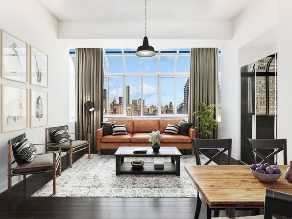 1 bed 1 bath Apartment at 310 E 46th St New York, NY, 10017 is for sale at 1.30m - 1 of 6