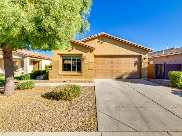 3 bed 2 bath Single Family at 304 W Dragon Tree Ave Queen Creek, AZ, 85140 is for sale at 220k - 1 of 36