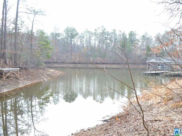 null bed null bath Vacant Land at 42 Long Leaf Dr Wedowee, AL, 36278 is for sale at 65k - 1 of 12