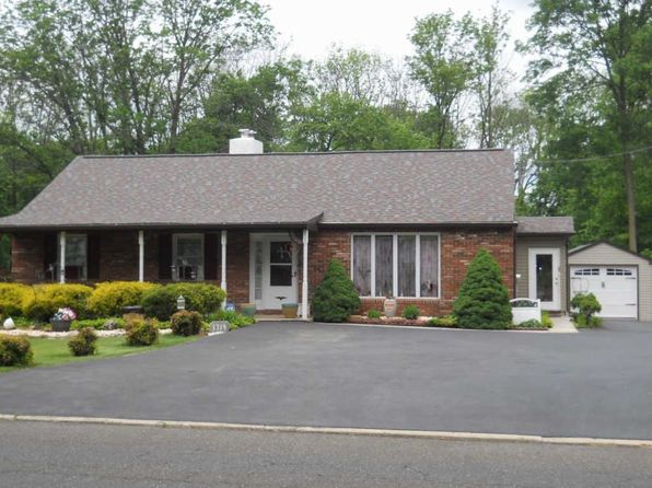 3 bed 1 bath Single Family at 1714 N Line St Lansdale, PA, 19446 is for sale at 300k - 1 of 21