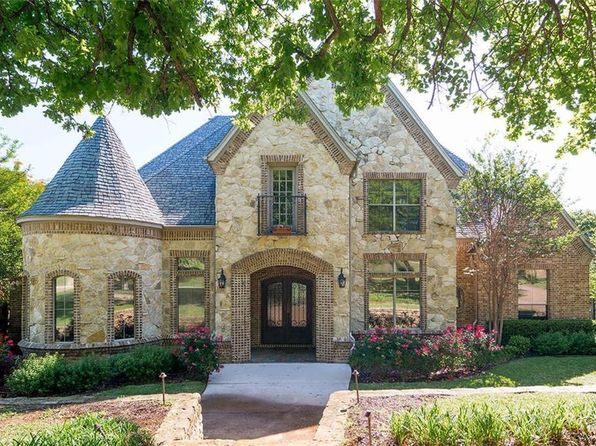 5 bed 7 bath Single Family at 3049 Loch Meadow Ct Southlake, TX, 76092 is for sale at 1.27m - 1 of 36