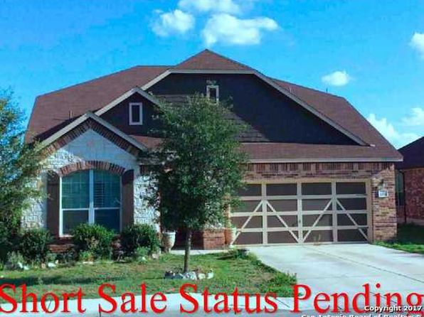 4 bed 3 bath Single Family at 20738 Cape Coral San Antonio, TX, 78259 is for sale at 265k - 1 of 25