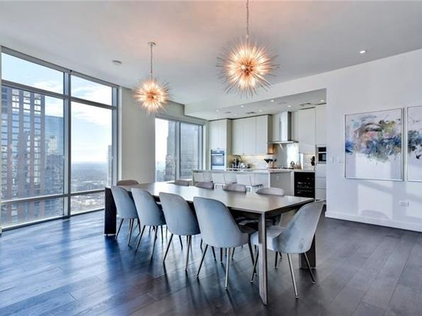 2 bed 3 bath Condo at 200 Congress Ave Austin, TX, 78701 is for sale at 3.10m - 1 of 25