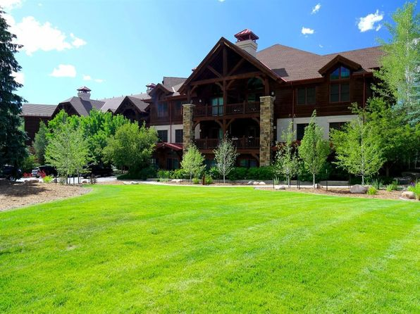 2 bed 2 bath Condo at 37305 Hwy 6 Avon, CO, 81620 is for sale at 520k - 1 of 24