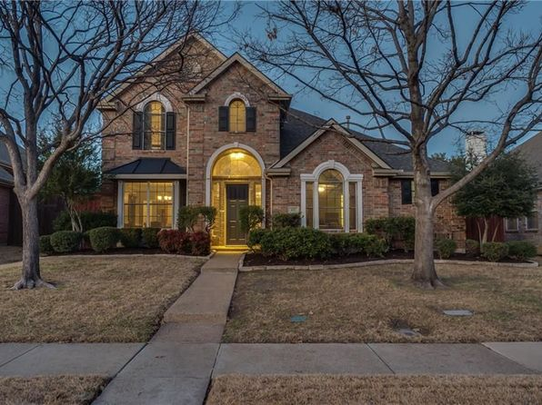 3 bed 3 bath Single Family at 307 ANDRE DR IRVING, TX, 75063 is for sale at 359k - 1 of 30