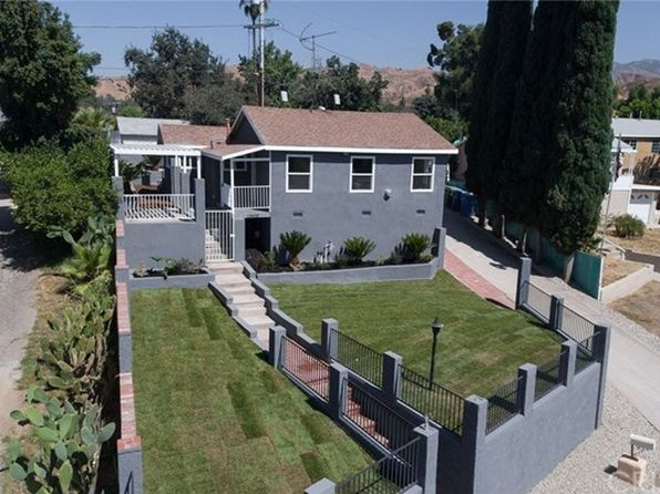 2 bed 1 bath Single Family at 11469 Kamloops Pl Sylmar, CA, 91342 is for sale at 439k - 1 of 28