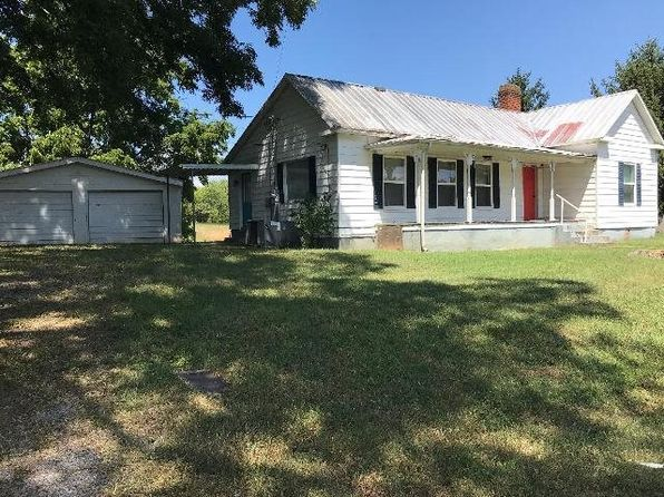 2 bed 1 bath Single Family at 2465 Brights Pike Morristown, TN, 37814 is for sale at 73k - google static map