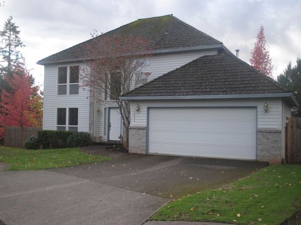 4 bed 2.1 bath Single Family at 12265 SE Imperial Crest St Happy Valley, OR, 97086 is for sale at 435k - 1 of 29