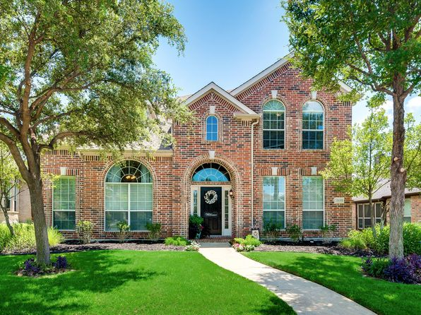 5 bed 4 bath Single Family at 2453 Del Largo Way Frisco, TX, 75033 is for sale at 410k - 1 of 29