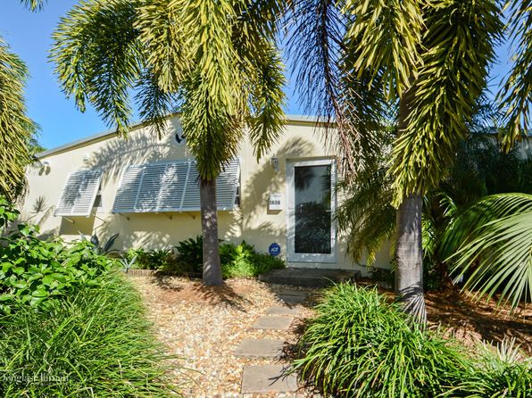 2 bed 2 bath Single Family at 1636 N VICTORIA PARK RD FORT LAUDERDALE, FL, 33305 is for sale at 425k - 1 of 15