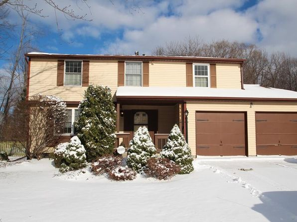 3 bed 2.5 bath Single Family at 6595 Ivana Ct Mentor, OH, 44060 is for sale at 195k - 1 of 18