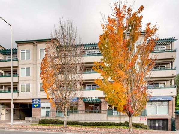 1 bed 1 bath Condo at 8750 Greenwood Ave N Seattle, WA, 98103 is for sale at 300k - 1 of 25