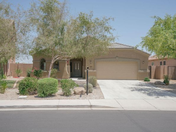 3 bed 2 bath Single Family at 4265 S 247th Dr Buckeye, AZ, 85326 is for sale at 212k - 1 of 23