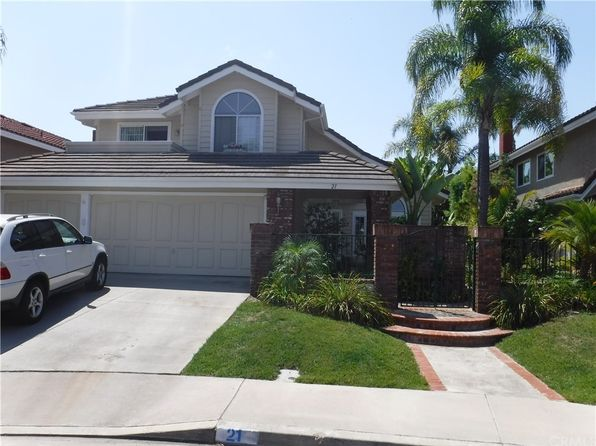 4 bed 3 bath Single Family at 21 Fair Elms Laguna Niguel, CA, 92677 is for sale at 1.08m - 1 of 25