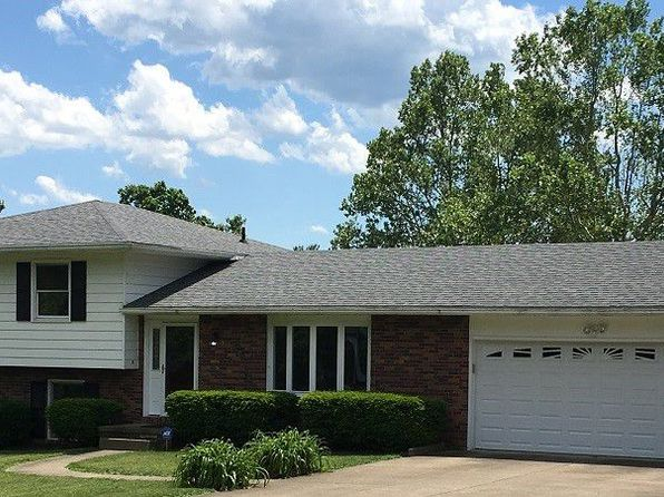 3 bed 3.5 bath Single Family at 168 Nurad Rd Athens, OH, 45701 is for sale at 240k - 1 of 31
