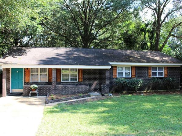 3 bed 2 bath Single Family at 408 Syracuse St Mobile, AL, 36608 is for sale at 98k - 1 of 13