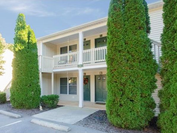 2 bed 2 bath Condo at 11A Krista Cir Candler, NC, 28715 is for sale at 130k - 1 of 20