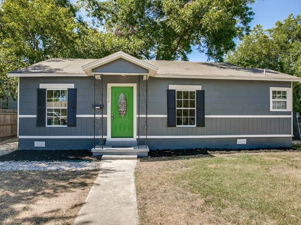 2 bed 2 bath Single Family at 1524 W Hollywood Ave San Antonio, TX, 78201 is for sale at 173k - 1 of 25