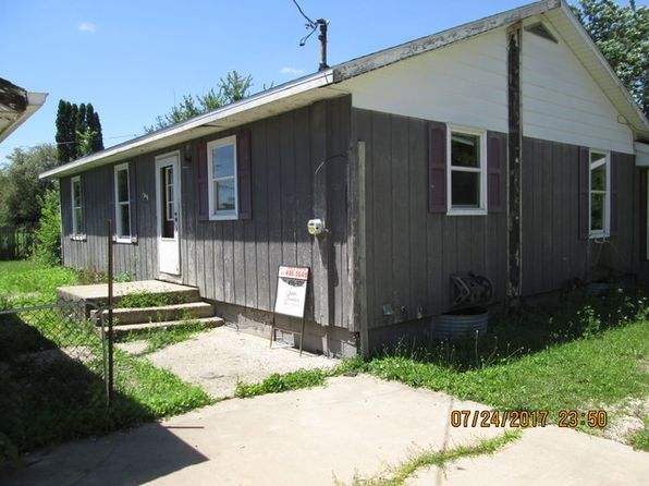 3 bed 1 bath Single Family at Undisclosed Address Sheridan, IL, 60551 is for sale at 48k - google static map