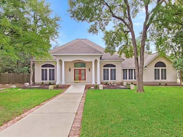 3 bed 3 bath Single Family at 3011 Fountainwood Dr Georgetown, TX, 78633 is for sale at 395k - 1 of 40