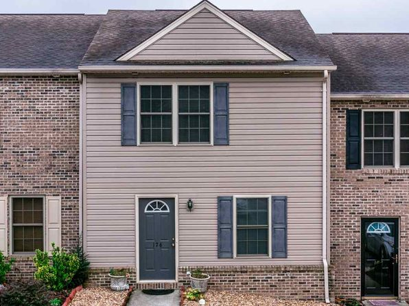 3 bed 3 bath Condo at 176 Griffin Ln Broadway, VA, 22815 is for sale at 125k - 1 of 18