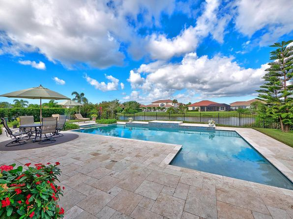 4 bed 3 bath Single Family at 125 Casa Cir Jupiter, FL, 33458 is for sale at 760k - 1 of 29