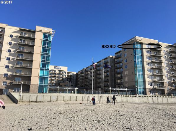 3 bed 2 bath Condo at 100 S Promenade Seaside, OR, 97138 is for sale at 59k - 1 of 71