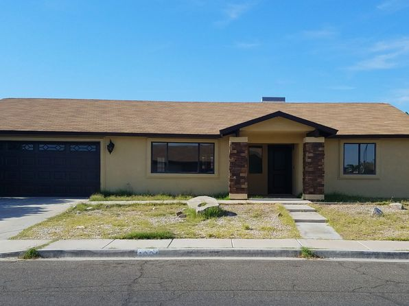 4 bed 2 bath Single Family at 2004 W Del Plata Ln Yuma, AZ, 85364 is for sale at 190k - 1 of 22