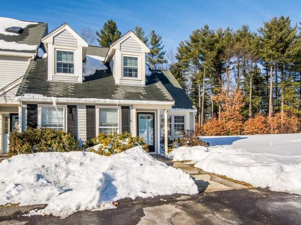 3 bed 2.5 bath Townhouse at 16 Riviera Rd Hudson, NH, 03051 is for sale at 189k - 1 of 19