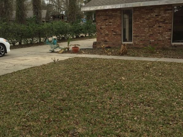 3 bed 2 bath Single Family at 1524 N Greenfield Cir Lake Charles, LA, 70605 is for sale at 199k - 1 of 18