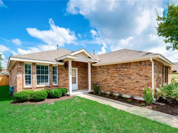 3 bed 2 bath Single Family at 3860 Pinebluff Ln Rockwall, TX, 75032 is for sale at 219k - 1 of 27