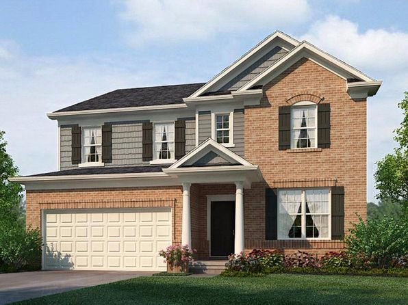 4 bed 4 bath Single Family at  Gloria Harris Ct Arnold, MD, 21012 is for sale at 686k - google static map