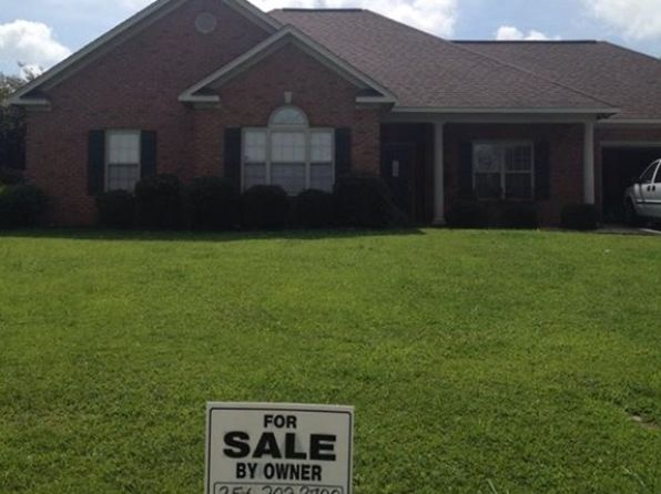 3 bed 2 bath Single Family at 83 Bramble Trl Albertville, AL, 35950 is for sale at 159k - 1 of 25