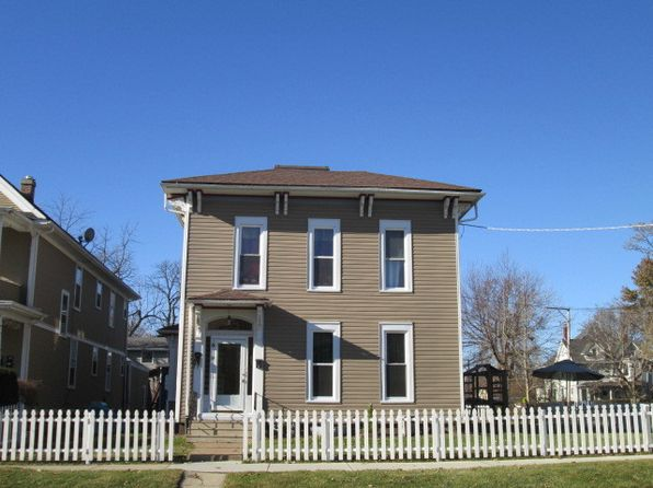 5 bed 2 bath Multi Family at 334 N West St Waukegan, IL, 60085 is for sale at 159k - 1 of 6